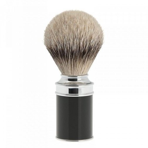 Muhle Badger Shaving Brush