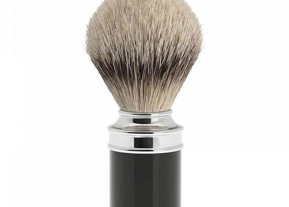 Muhle Badger Shaving Brush