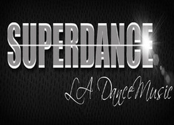 iTunes - Music - Money - Single by SuperDance
