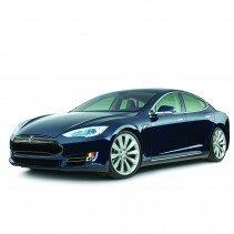 Tesla, the Mobile Star | Hotel Germain Blog