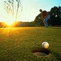 Railside Golf Club - More Golf Today - 50% Off Golf Deal