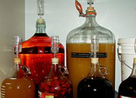 How to Deal With Stuck Fermentation when Homebrewing
