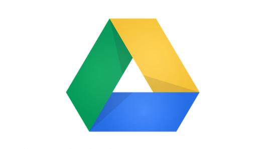 Google cuts price of Drive cloud storage