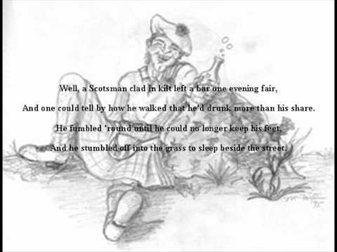 The Scotsman - YouTube