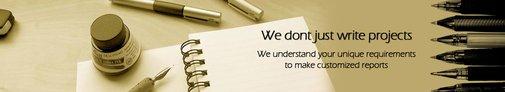 Management Paper: Complete Management Paper Writing Service – 2014