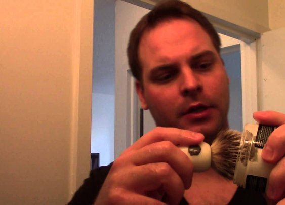 How To Use A Parker Safety Razor