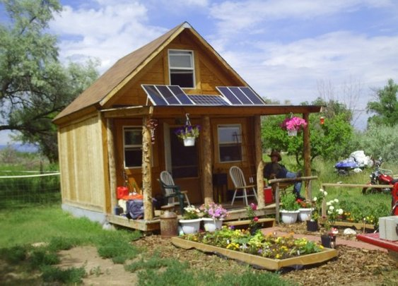 What Is Homesteading - Craft Like This