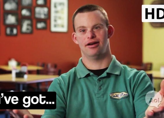 Tim's Place Albuquerque: Service With A Smile | You've Got - YouTube