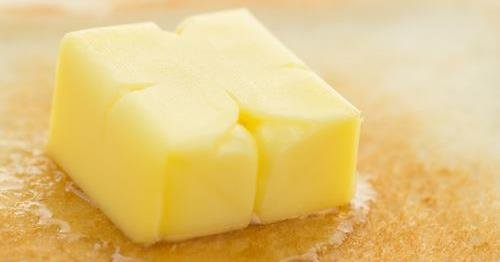 Welcome Back, Butter, We Missed You