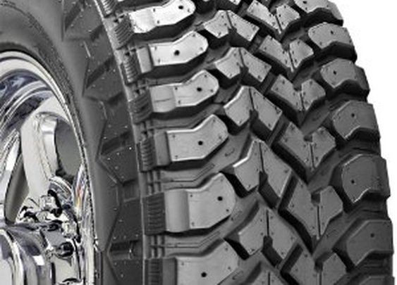 Buy Sturdy Durable Wheels Online