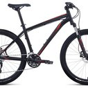 Specialized Hardrock Bicycle