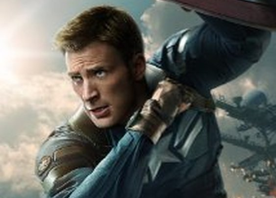 Captain America: The Winter Soldier (2014) - IMDb