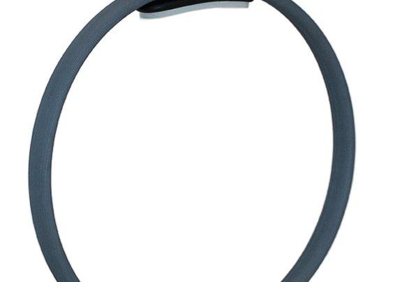 Magic Circle Ring