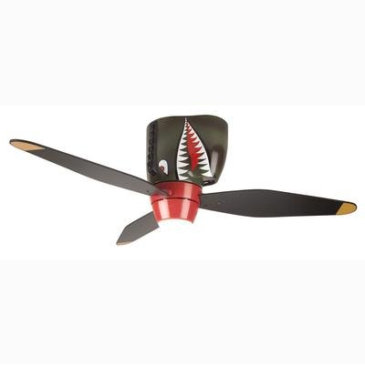 Craftmade - WB348TS3 sales at Craftmade.  Youth Indoor Ceiling Fans Ceiling Fans in a decorative Custom finish