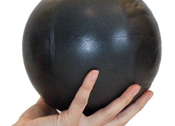 Mini Stability Ball - 15cm
