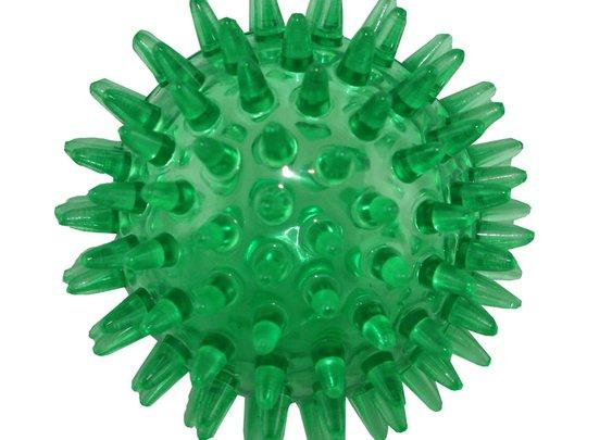 Spiky Massage Ball - 7cm