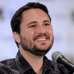 Wil Wheaton Gives Amazing Advice To Bullied Nerds