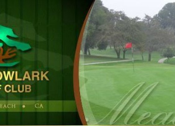 Meadowlark Golf Club Golf Deal by More Golf Today