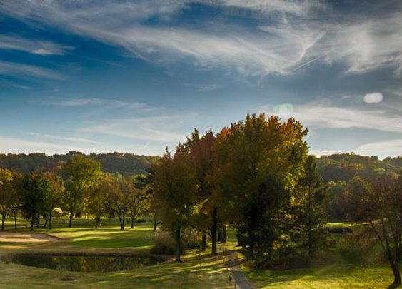 Lockhaven Golf Club Golf Deal by More Golf Today Golf Course Coupons