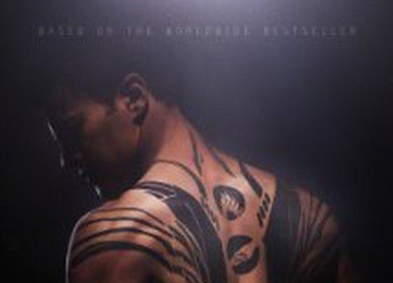 Divergent (2014) - IMDb