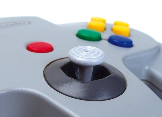 Problems only a '90s gamer could understand             | GamesRadar