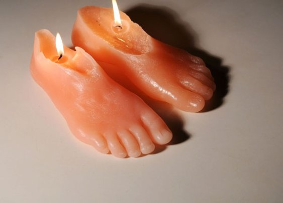 For when you want to infuse your home with the comforting smell of feet. | Pinterest, You Are Drunk