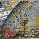 The Enchanted Cosmos-A Response to Matt Moser at Christ and University « Letters from the Edge of Elfland