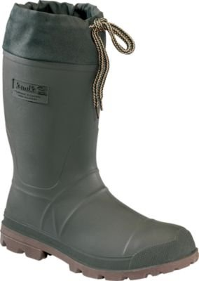 Kamik Icebreaker Boots