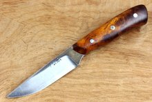 Knife Archives - Carter Cutlery Co.