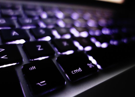 How to Change the Keyboard Shortcut for Any Mac Command