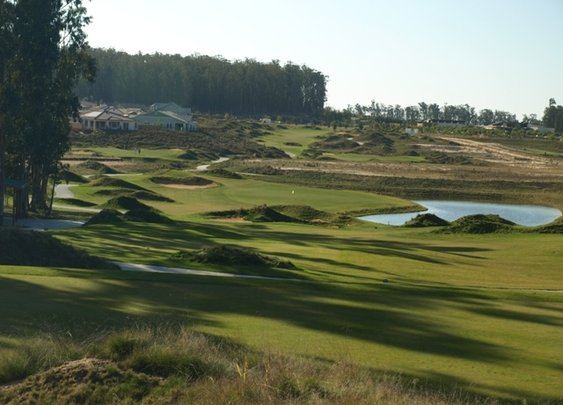 Monarch Dunes GC Golf Deal by More Golf Today Golf Course Coupons
