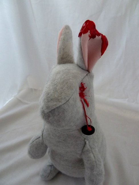 The 8 Best Easter Toys (To Give Your Kids Nightmares)