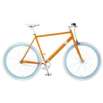 Il Capri by Solé Bicycles | Fab.com