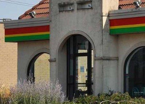 No Más: 15 Closed, Abandoned & Vacant Taco Bells | Urbanist