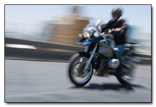 6 Things Nobody Tells You About Owning a Motorcycle