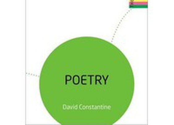 "Review of ""Poetry"" by David Constantine 