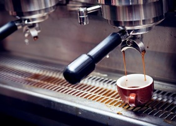 For $45 Per Month, All the Coffee You Can Drink