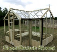 Swallow Greenhouses   Greenhouse Stores