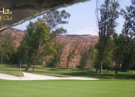 Shandin Hills Golf Club Golf Deal by More Golf Today Golf Deals