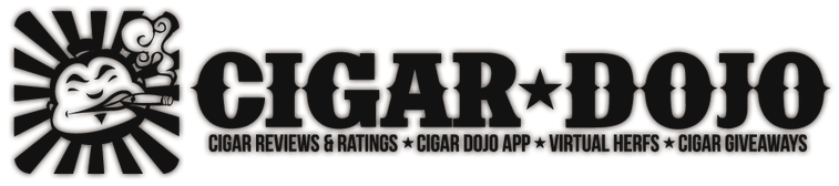 Cigar reviews and ratings. The Cigar Dojo is all about cigar smoking.