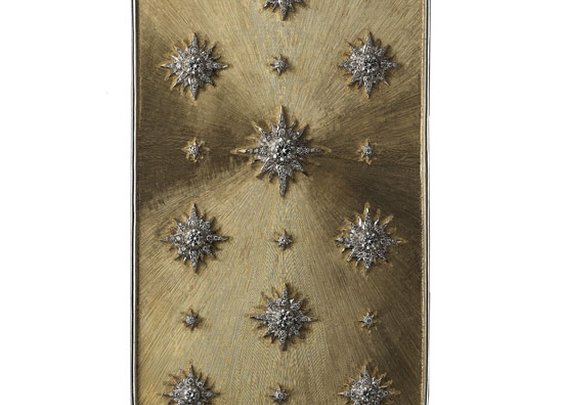 Behold: World's Most Expensive iPhone and iPad Cases by Buccellati