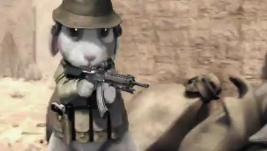 Cat.Shit.One.2009 full movie - Video Dailymotion