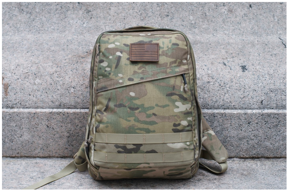 GORUCK Steals and Deals | Loaded Pocketz