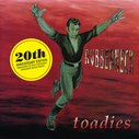Kirtland Records — Toadies : Rubberneck Reissue Vinyl (Temporarily Out of Stock)
