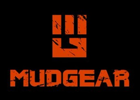 Team Mudgear on Vimeo