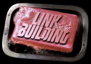 The New Rules of Link Building For Lawyers