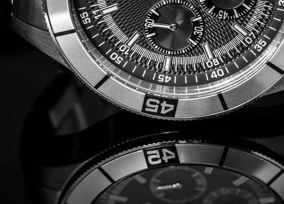 Why Are Luxury Watch Prices So High? - Watching Elegance