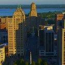 Buffalo | America's Best Designed City