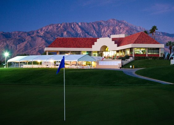 Desert Dunes Golf Club Golf Deal by More Golf Today Golf Course Coupon