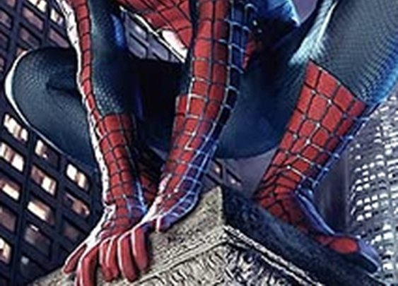 A Visual History of Spider-Man Costumes - IGN